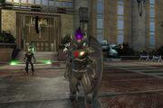DC Universe Online 1-1