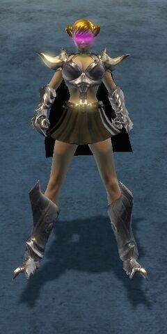 File:Princess Pandora.jpg