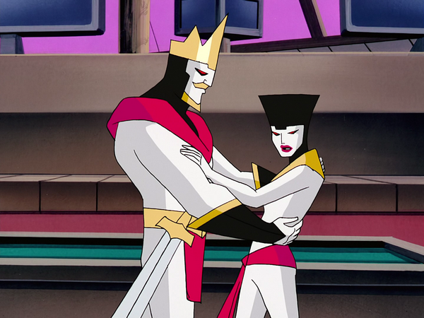 File:King and Queen.png