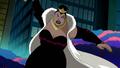 Drag Queen.png