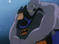 Croc vs Batman.png