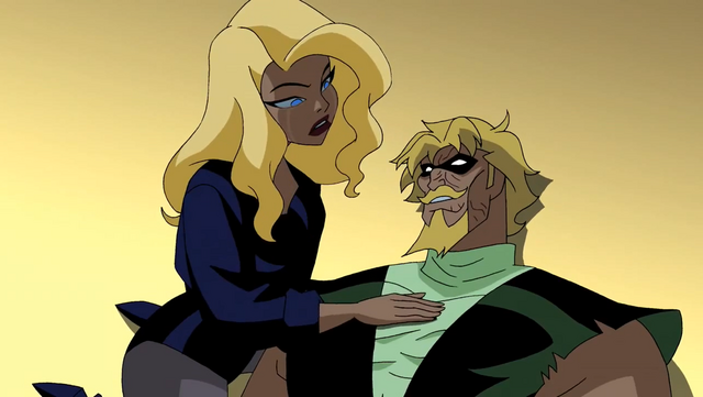 File:Green Arrow alive.png