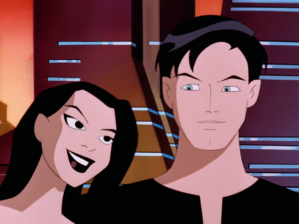 File:Terry and Dana.png