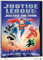 Justice League - Justice on Trial.jpg