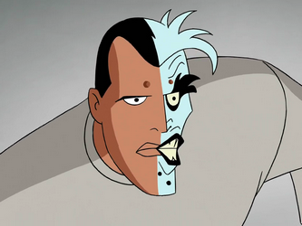 File:Alternative Two-Face.png