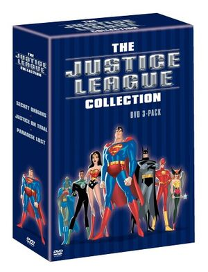 JL Collection