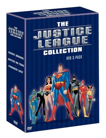 File:JL Collection.jpg