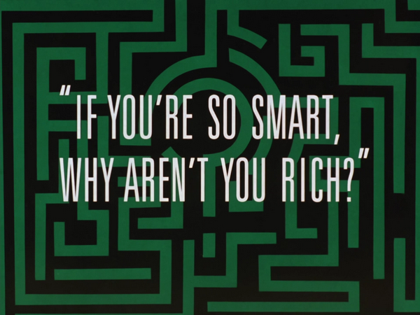 File:If You're So Smart-Title Card.png
