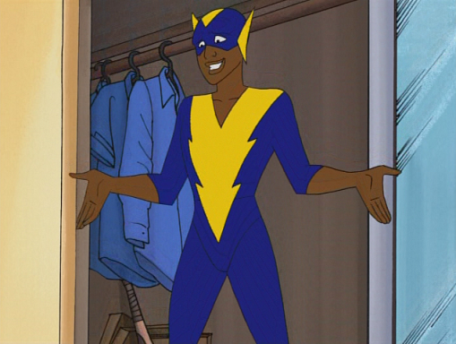 File:Virgil Vulcan.png