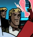 JohnnyThunder.png