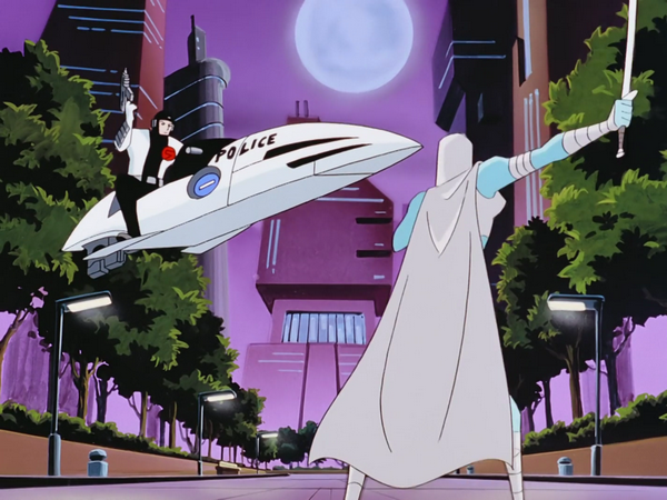 File:Hoverbike Curaré.png