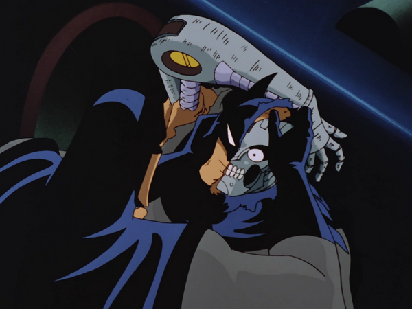 File:Batman wonder about silicon soul.png