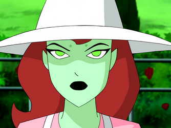 File:Ivy Lord.png