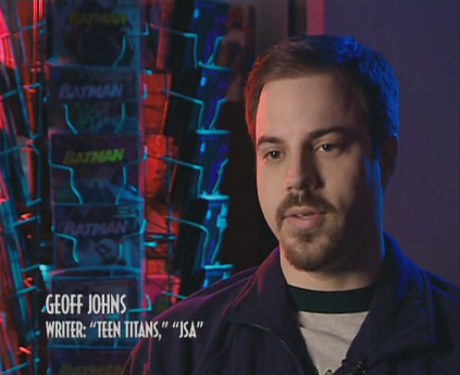 File:Geoff Johns.png