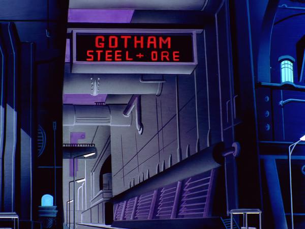 File:Gotham Steel Ore.png