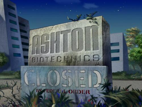 File:Ashton Biotechnics.png