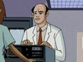 Dr. Chin.png