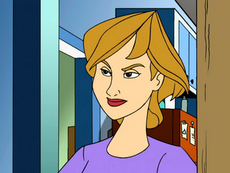 Mrs. Price