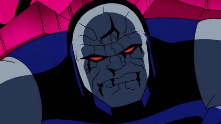 File:Darkseid battered.png