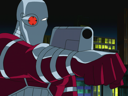 File:Deadshot.png