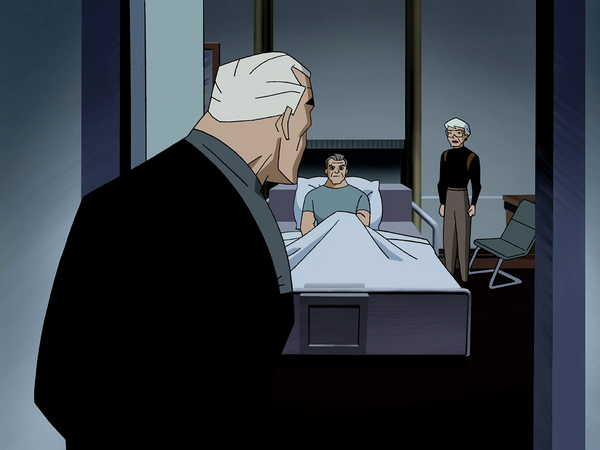 File:Bruce pays a visit.png