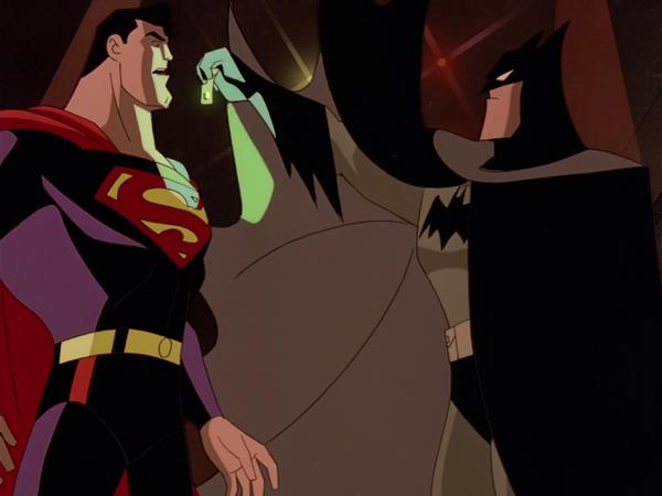 File:Batman makes a point.png