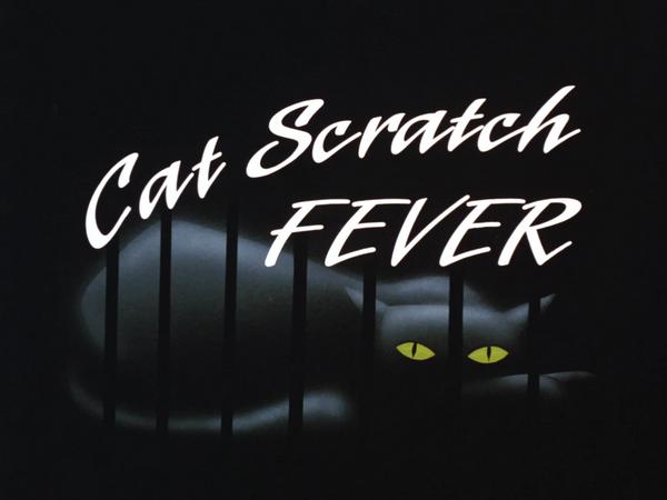 File:Cat Scratch Fever-Title Card.png