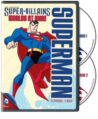 File:DC Supervillains Superman WaW.jpg