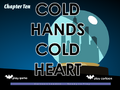 ColdHandsColdHeart TitleCard.png
