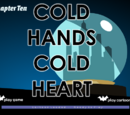 Cold Hands, Cold Heart
