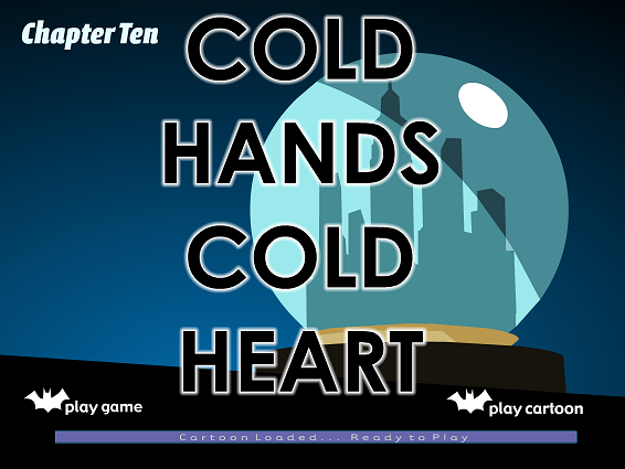 File:ColdHandsColdHeart TitleCard.png