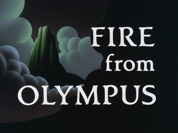 File:Fire From Olympus-Title Card.png