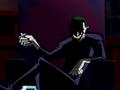 Joker scolds his gang.png