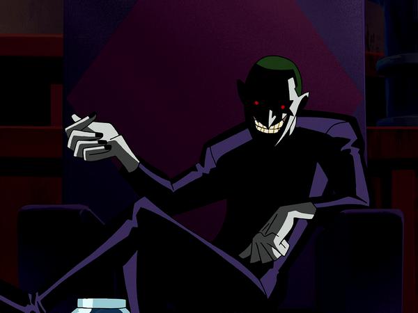 File:Joker scolds his gang.png