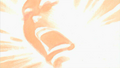 Thumbnail for version as of 19:14, June 5, 2008