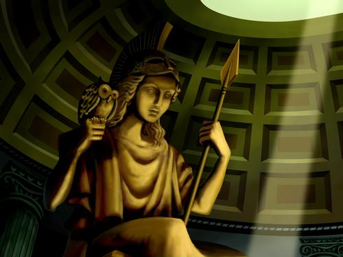 File:Athena.png