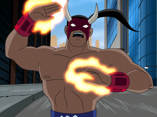 File:Shatterfist.png