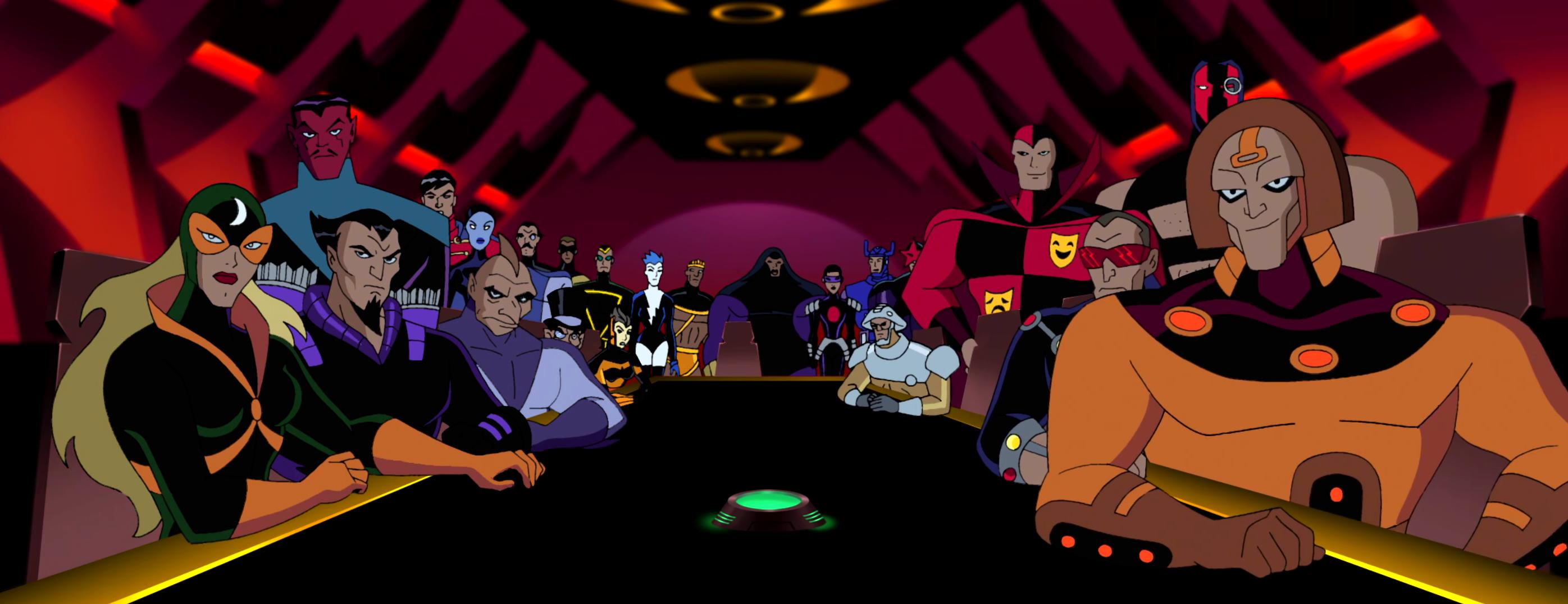 File:Legion of Doom.png