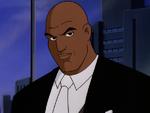 Lex (Brave New Metropolis)