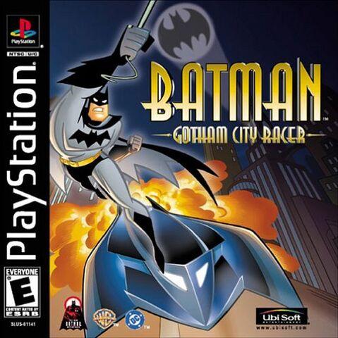 File:Video game BGCR.jpg