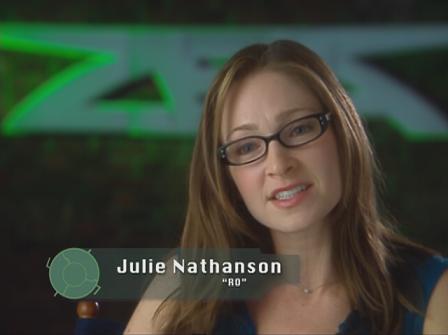 File:Julie Nathanson.png
