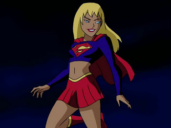 File:SupergirlJLU.png