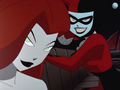 Harley and Ivy.png