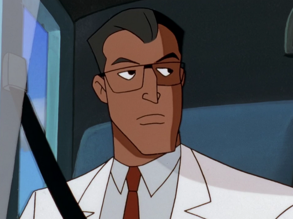 File:DoctorCardy.png