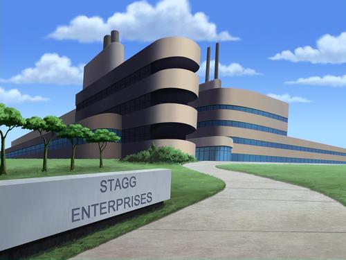 File:Stagg Enterprises.png