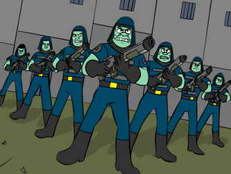 File:OblivionGuards.png