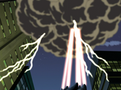 Imperium factory cloud