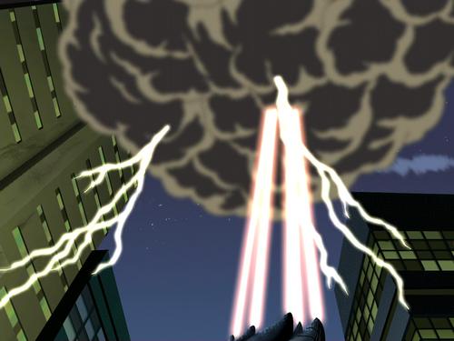 File:Imperium factory cloud.png