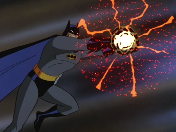 File:Batman with super speed.png