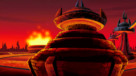 File:Darkseid's palace.png